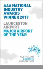 Major Airport of the Year